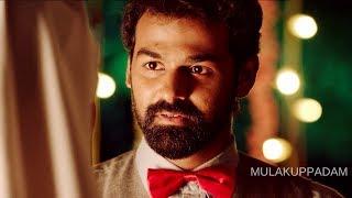 Konji Konji | Irupathiyonnaam Noottaandu | Pranav Mohanlal | Arun Gopy | Mulakuppadam Films