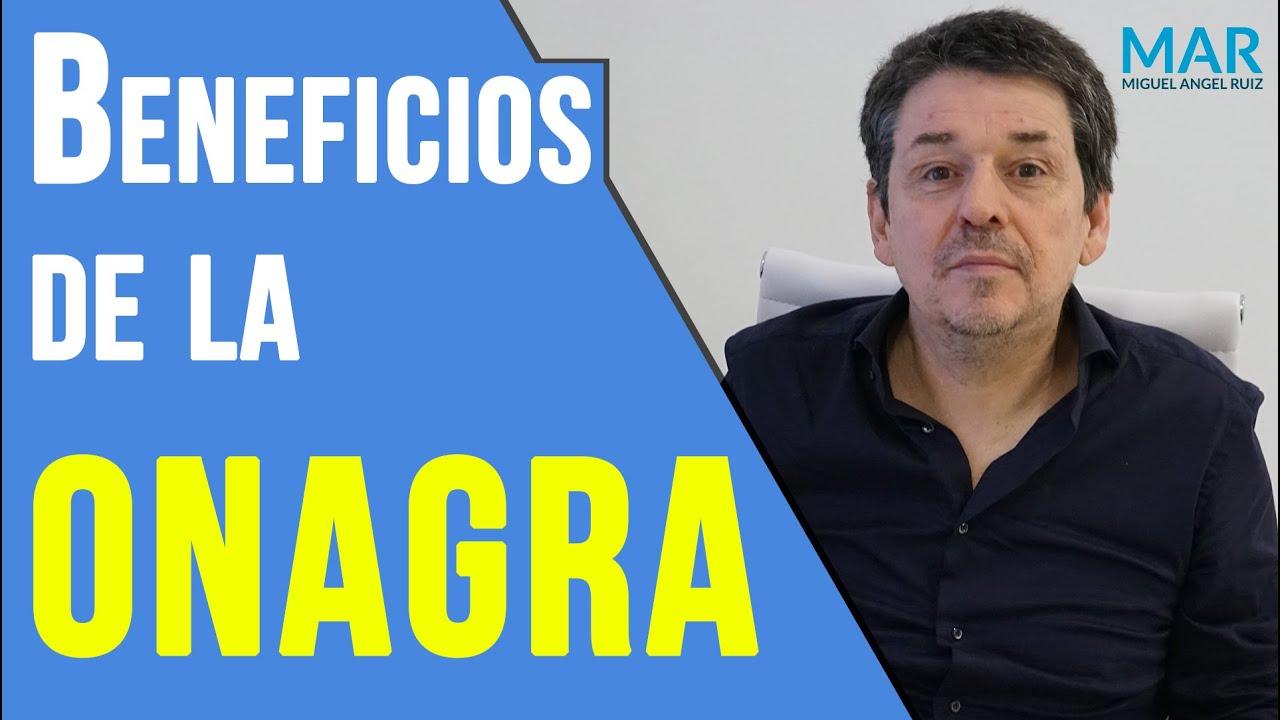 Beneficios de la ONAGRA