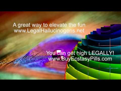 Legal Highs Cyprus