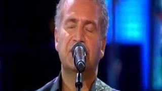 Леонид Агутин - На сиреневой луне - Новая волна 2013
