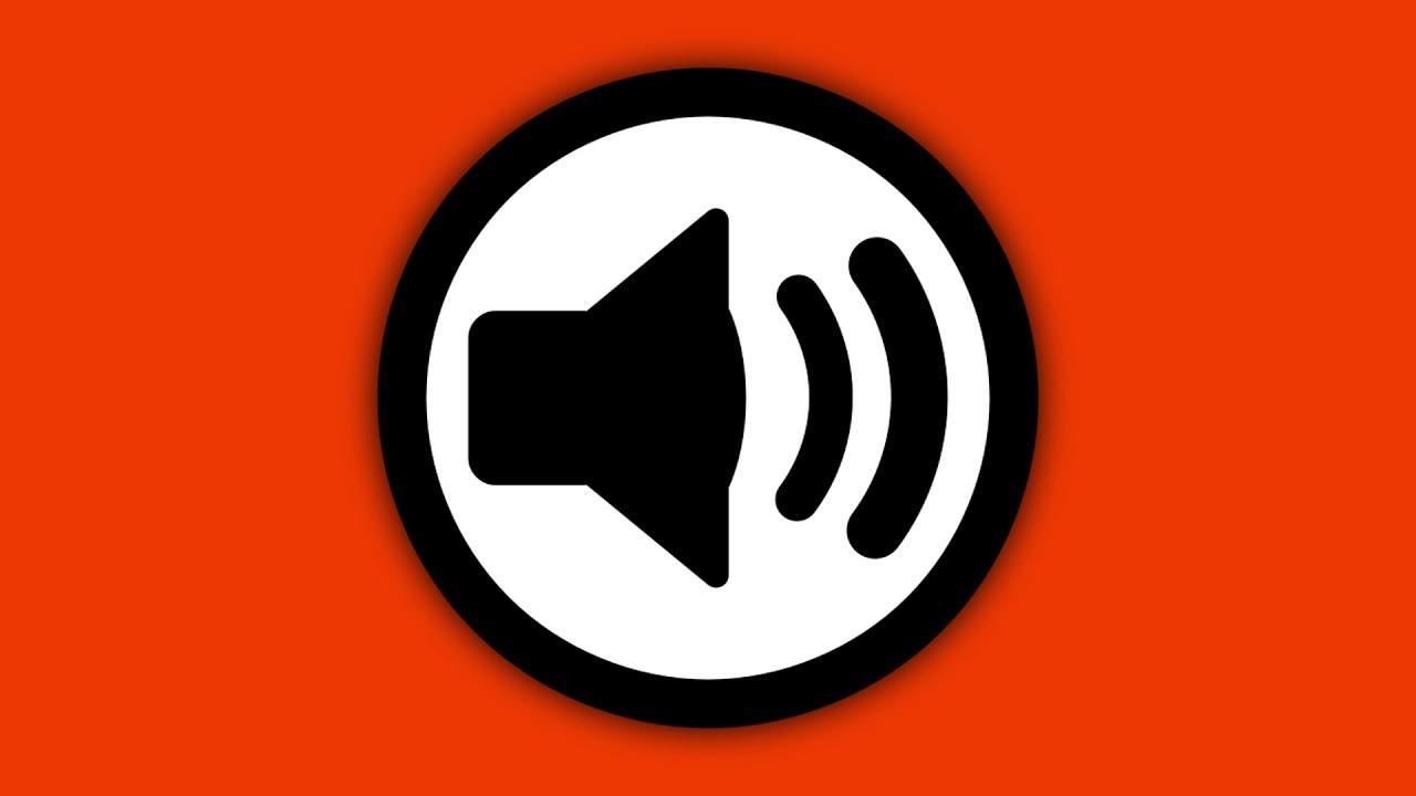 CARTOON RUNNING/BOING/FIGHT/TRANSITION - SOUND EFFECT (HD)