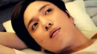 CNBLUE - FEEL GOOD teaser 30s (SAMSUNG SONG)