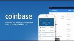 How to buy Bitcoin and Ethereum on Coinbase 💰