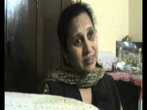 Watch video review of The Shri Ram School in Vasant Vihar Delhi NCR on mycity4kids