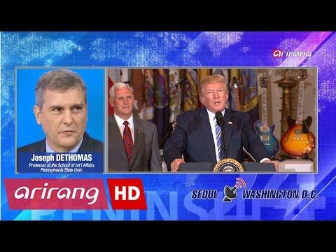 [Peninsula 24] Ep.58 - Russia Failed to Defuse the Korean Crisis _ Full Episode