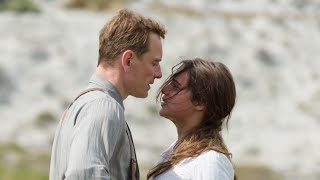 The Light Between Oceans Offizieller Trailer