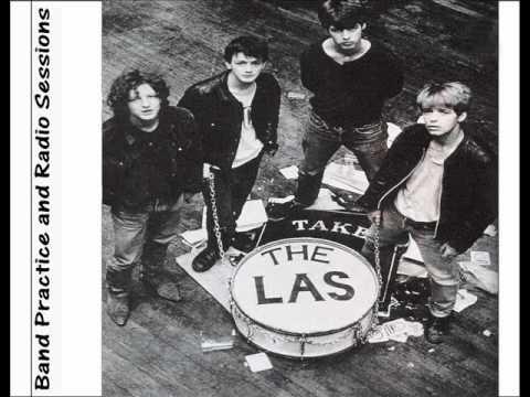 The La's Timeless Melody