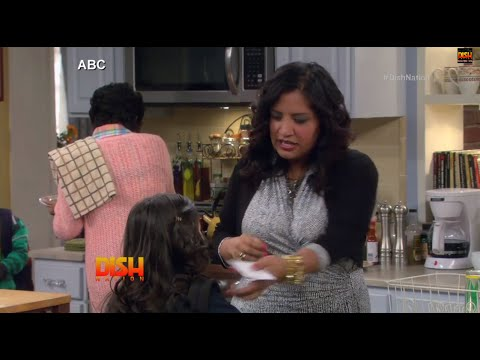 Download ABC Welcomes 'Cristela'