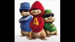 UniKKatil Diss hysen  Chipmunks