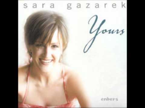Sara Gazarek - Blackbird/Bye Bye Blackbird