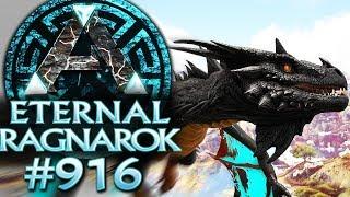 Video ARK #916 Eternal Ragnarok Wyvern Drama ARK Deutsch / German / Gameplay download MP3, 3GP, MP4, WEBM, AVI, FLV November 2017