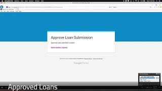 Automation Anywhere Demo Video in MP4,HD MP4,FULL HD Mp4