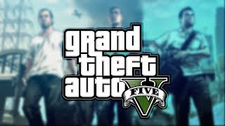 GTA 5 REAL LIFE MOD #306 ( GTA 5 GAMEPLAY ) || by Gaming World ||