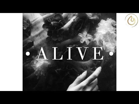 Echoes – Alive