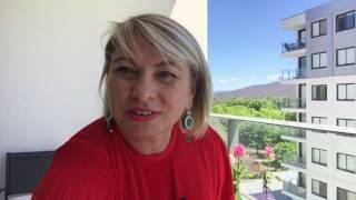 видео Гороскоп на 2017 год для Водолея