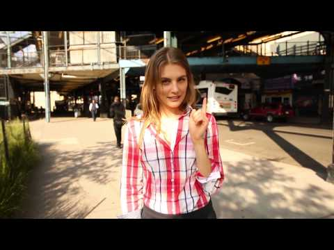 CONLEYS Traveltipps - New York BRONX