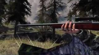 Baixar Cabela's Dangerous Hunts 2012 - Debut Trailer