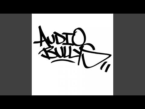Gimme That Punk Radio Edit