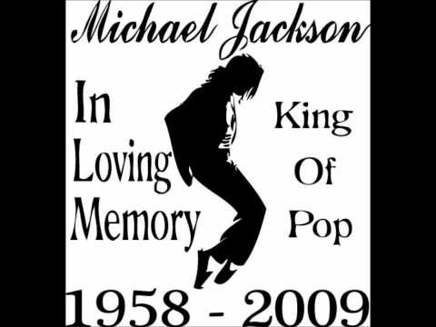 MICHAEL JACKSON Number Ones, full albums