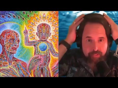 duncan-trussell-on-being-a-new-father