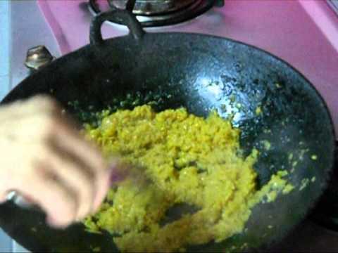 recipe: green chile sambal [26]