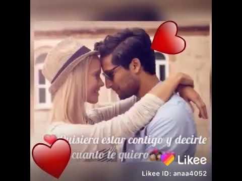 Videos Romanticos Para Descargar