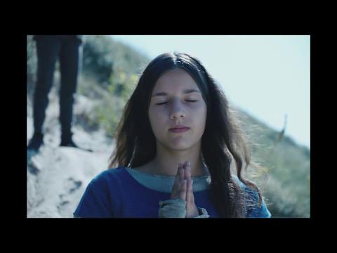 Jeannette - Exclusive Trailer