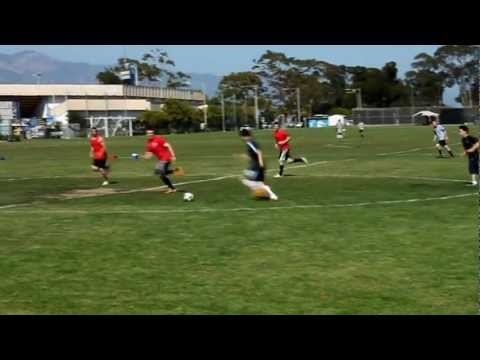UCSB intramural soccer tournament - Easthletics (1)