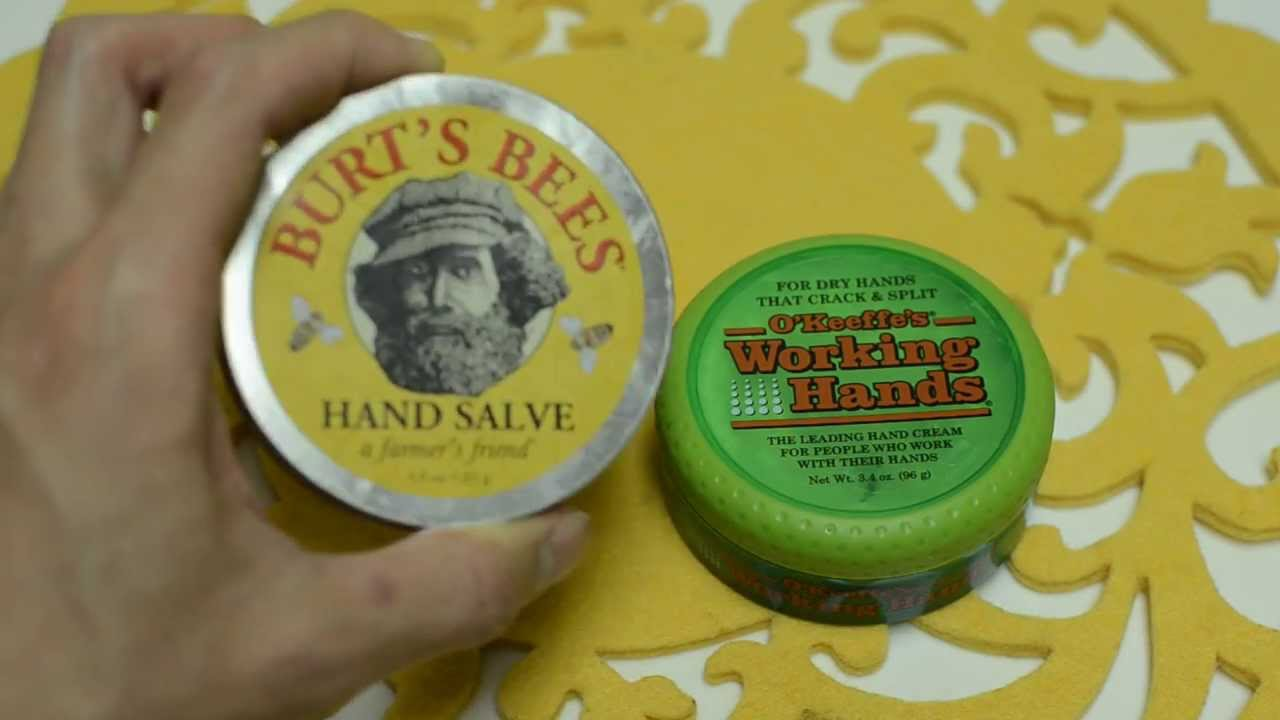 stop small hands from working in Small amounts keep your hands dry and help your grip  leather hand grips: if  you have sensitive skin or you work in a profession where you cannot tolerate  ripped  but keeping the rip moist will prevent it from drying and tearing further.