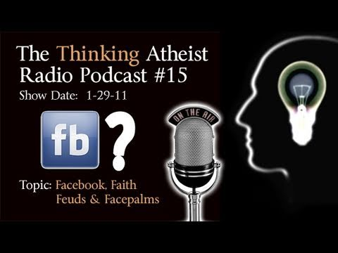 atheist dating facebook