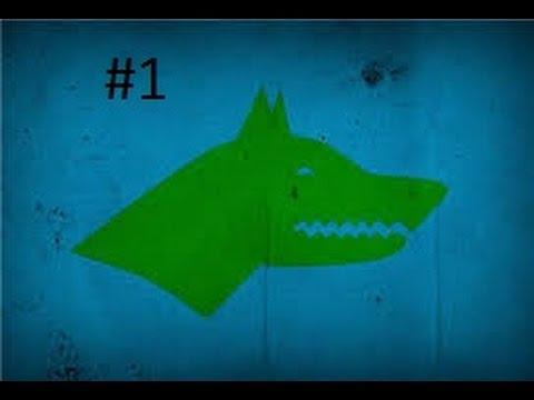 Mount U0026 Blade: Warband Göktürkler Modu #1