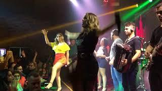Sonhar - Walkyria Santos e Samya Maia na Pink JPA