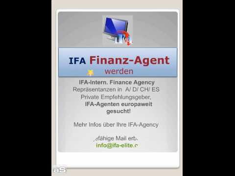 IFA-Finanz-Highlights-2-2010