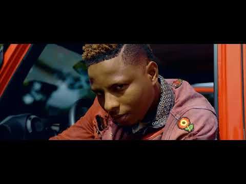 BAKY - Cesar (Official Video)