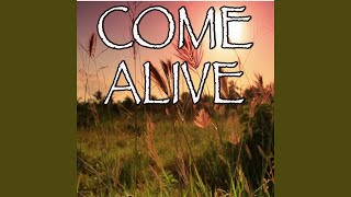 Come Alive - Tribute to Hugh Jackman, Keala Settle, Daniel Everidge and Zendaya