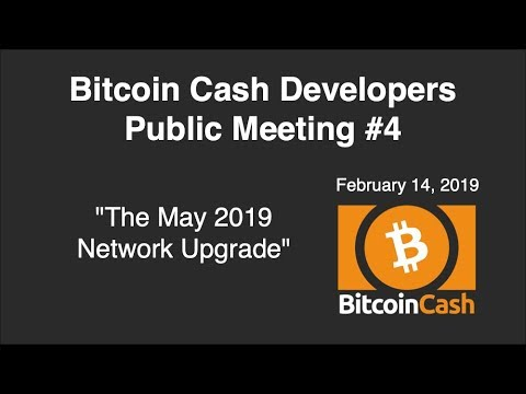 living room of satoshi reddit apartment therapy rugs bitcoin cash development video meeting 4 february 14 2019 btc