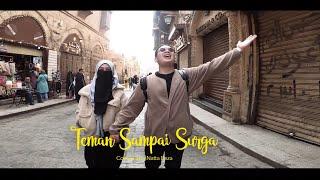 Dengarkan Dia Teman Sampai Surga Cover By Natta Reza Ost Teman Tapi Menikah 2 MP3