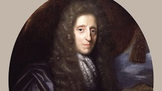 Law and Justice - Lock and Classical Liberalism - 18.3 Locke and Property