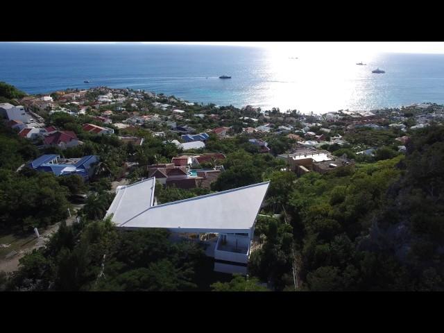 Pelican Key St. Maarten by stmaarteninvestments.com