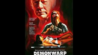 Video Review of Demonwarp (1988) download MP3, 3GP, MP4, WEBM, AVI, FLV September 2017