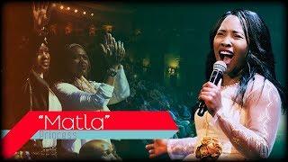Women In Praise ft Princess - Matla
