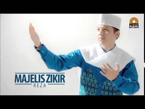 Reza Maulana - Majelis Zikir