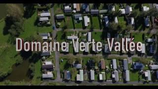 Domaine Verte Vallée