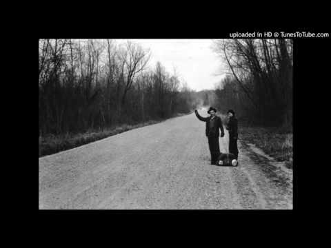 Sweet Virginia - Rolling Stones Cover