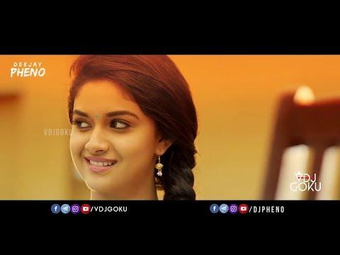 Heart Touching Mashup (2019) (ZacK N) || Sinhala Remix Song | Sinhala DJ Songs | Remix Songs 2019