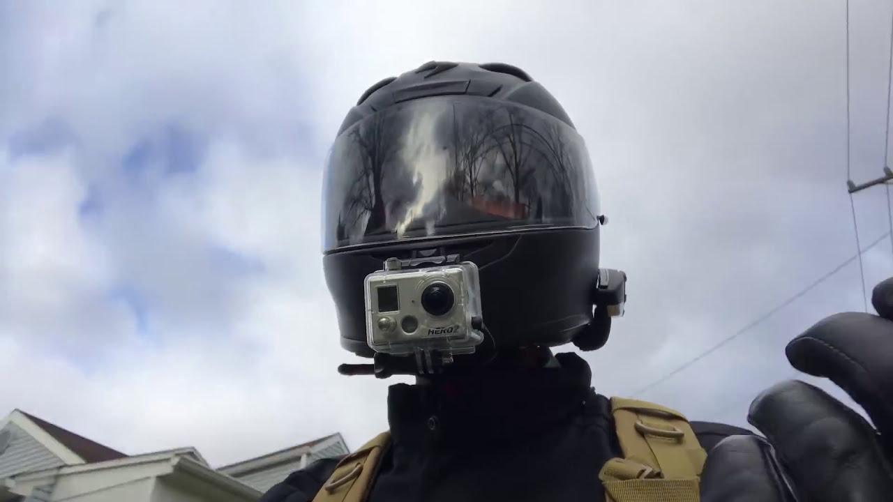 Ecu Flash Vs Power Commander  Brap Mode 06:00 HD