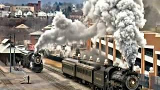 Baixar John D. Loudermilk - Blue train