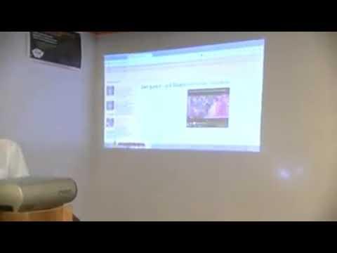 Iyal Meeting - Coimbatore