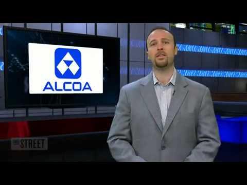 Little Value in Alcoa: Stocks Under $10