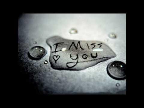Ameerah - The Sound Of  Missing You (Nevins Club Mix) [HQ + Lyrics] mp3